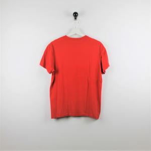Domyos - T-shirt