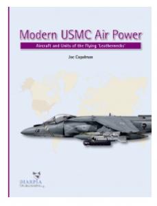 Modern USMC Air Power