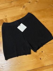 Shorts rotture Vicolo