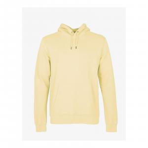 soft-yellow