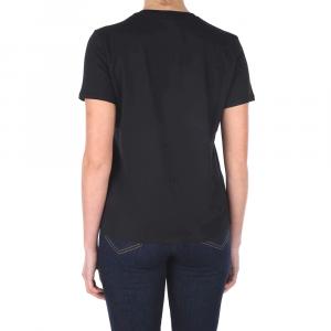 T-shirt Elisabetta Franchi MA18411E2 110 -21