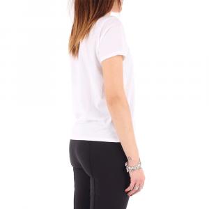 T-shirt Elisabetta Franchi MA18411E2 270 -21