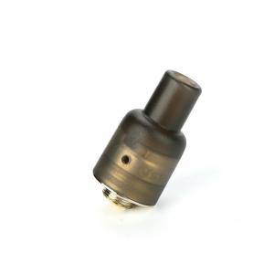 VSticking VKsma SMA ADA Coil (2pz)
