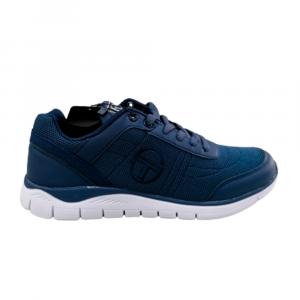Sneakers Uomo Sergio Tacchini STM117000-3232  -10
