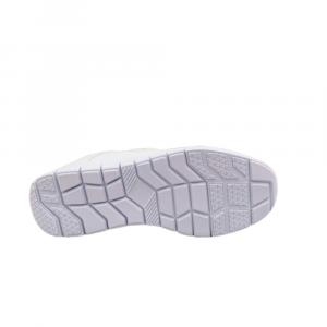 Sneakers Uomo Sergio Tacchini STM117015-1010  -10