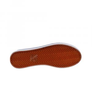 Sneakers Donna Energy 120 NERO  -10