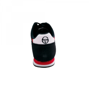 Sneakers Uomo Sergio Tacchini STM113211-3252  -10