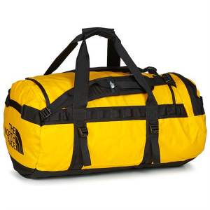 Borsone The North Face Base Camp Duffel (M) (More Colors)