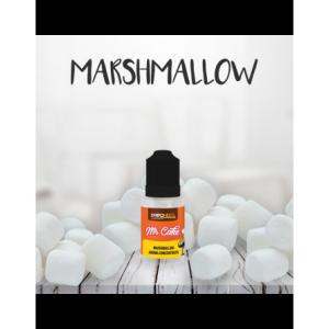 Aroma SvapoNext Mr Cake MARSHMALLOW 10ml