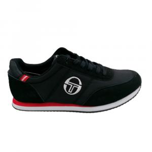 Sneakers Uomo Sergio Tacchini STM113211-2050  -10