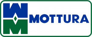 MOTTURA 85.795D28N SERRATURA A CILINDRO EUROPEO MULTIFUNZIONE AD INFILARE DX