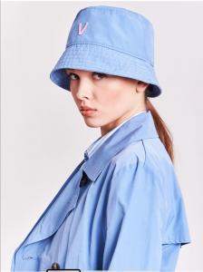 Vicolo - cappello secchiello