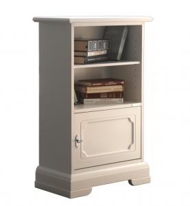 Mini bookcase for different purpose