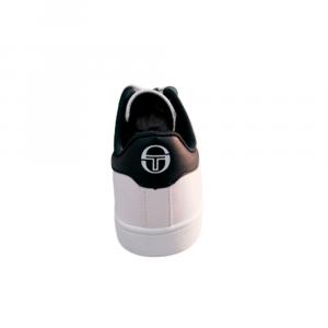 Sneakers Uomo Sergio Tacchini  STM114015-1032  -10