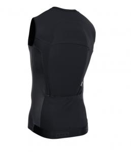 Ion Protection Vest Scrub AMP