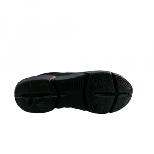 Sneakers Uomo Sergio Tacchini STM117020-2020  -10