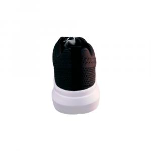 Sneakers Uomo Sergio Tacchini STM117020-3210  -10