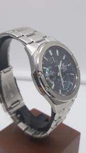 Orologio uomo Casio EDIFICE EFR-S567D-1AVUEF, vendita on line | OROLOGERIA BRUNI Imperia