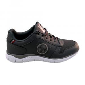 Sneakers Uomo Sergio Tacchini STM117015-4242  -10