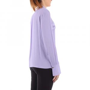 Camicia Elisabetta Franchi CA28111E2 Q38 -21