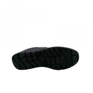Sneakers Uomo Sergio Tacchini STM117015-2020  -10