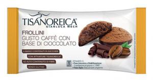 TISANOREICA FROLLINI CAFFE'