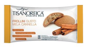 TISANOREICA FROLLINI MELA/CANNELLA