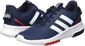 Adidas Racer TR 2.0 K