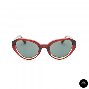 Ahlem, Kyoto x Globe Specs  *Limited Edition/SOLD OUT