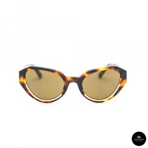 Ahlem, Kyoto x Globe Specs  *Limited Edition