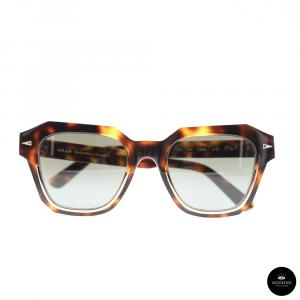 Ahlem, Pont Marie x Globe Specs  *Limited Edition