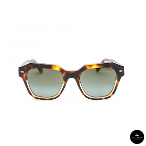 Ahlem, Pont Marie x Globe Specs  *Limited Edition