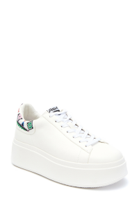Sneakers Mobyetnic01 ASH