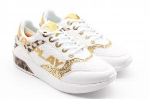 Replay Sneakers modello Zima
