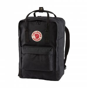 KANKEN 15 LAPTOP
