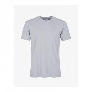 limestone-grey