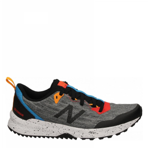 NB KIDS PERFORMANCE SYNTHETIC / TEXTILE