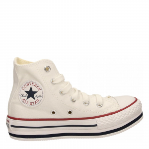 CHUCK TAYLOR ALL STAR PLATFORM EVA