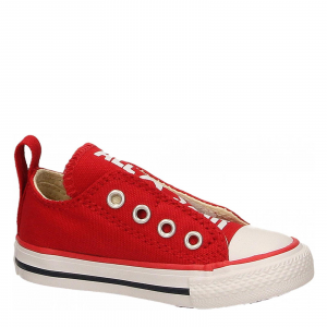 CHUCK TAYLOR SIMPLE SLIP OX