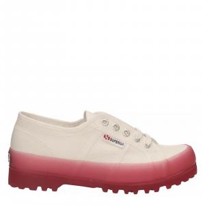 a0e-white-pink-extase