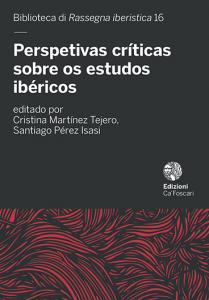 Perspetivas críticas sobre os estudos ibéricos