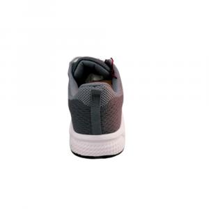 Sneakers Uomo Carrera CAM112735F-4141  -10