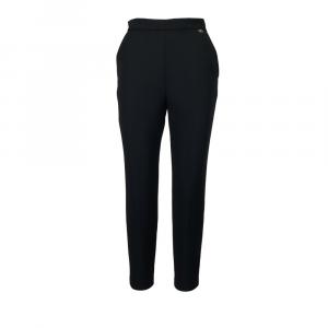 Pantaloni Elisabetta Franchi PA37511E2 110 -21