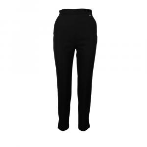 Pantalone Elisabetta Franchi PA38511E2 110 -21