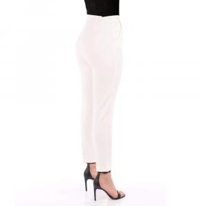 Pantalone Elisabetta Franchi PA38511E2 360 -21