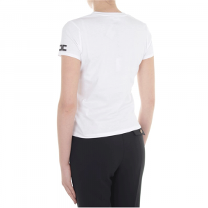T-shirt Elisabetta Franchi MA20311E2 270 -21