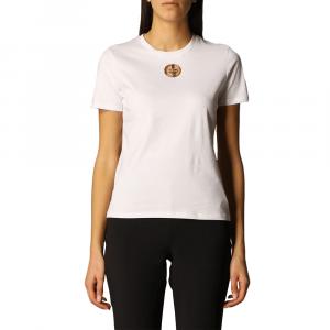 T-shirt Elisabetta Franchi MA25N11E2 270 -21