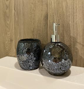 Accessori bagno