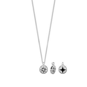 Kidult collana Symbols uomo