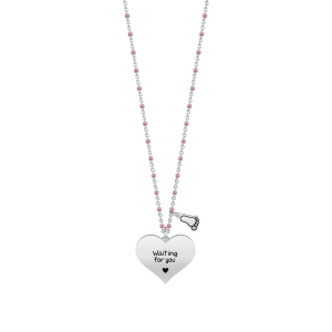 Kidult collana Special Moments donna